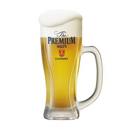目白で生ビールがお得に味わえる居酒屋【とりいちず 目白駅前店】